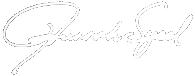 Furrah Syed Art Logo